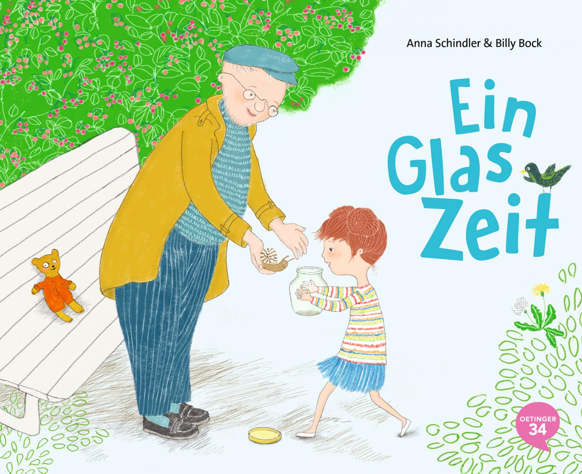 """""""Ein Glas Zeit"""" Buchpräsentation am 10. September 2015}"""
