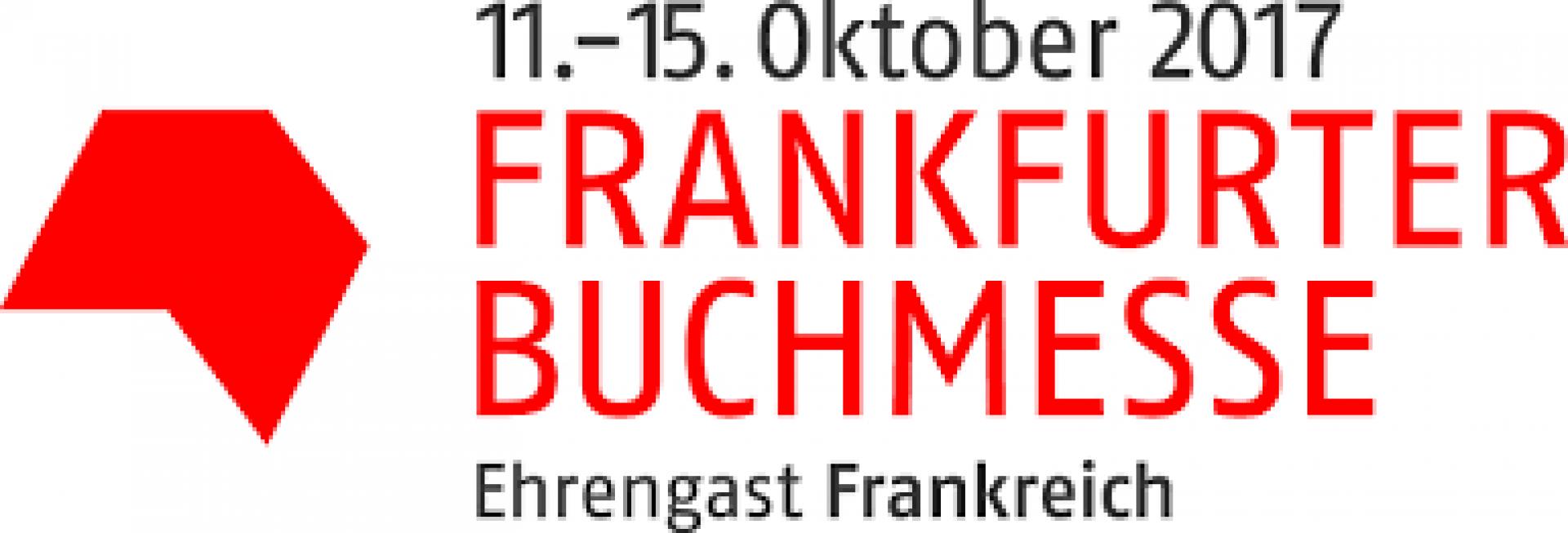 BUCHPRÄSENTATION DIE FLINKEN FÜCHSE}